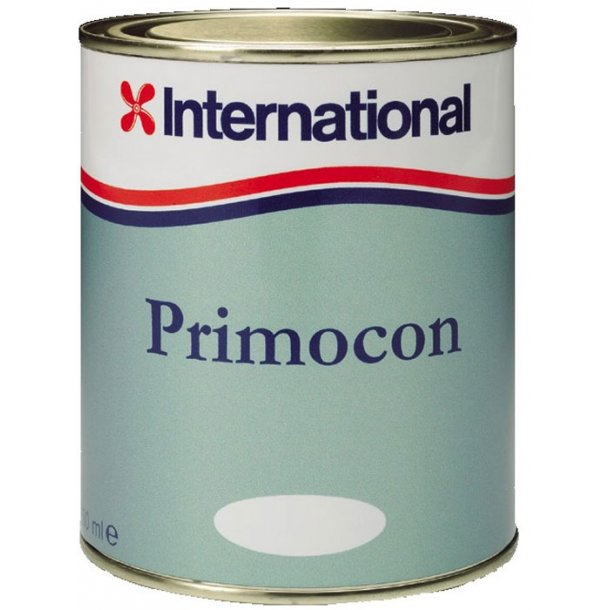 Primocon alu. 750ml