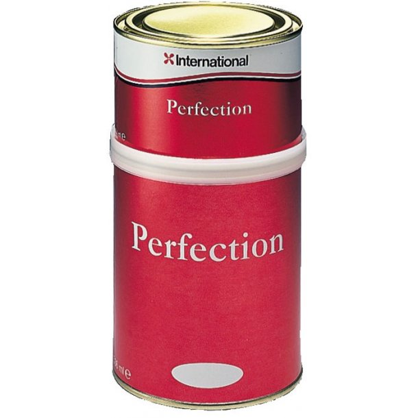Perfection Kongeblå 750 ml
